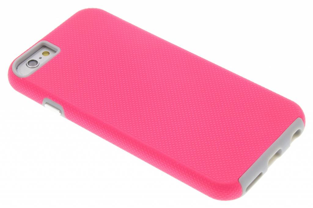 Accezz Xtreme Cover voor de iPhone 6 / 6s - Roze