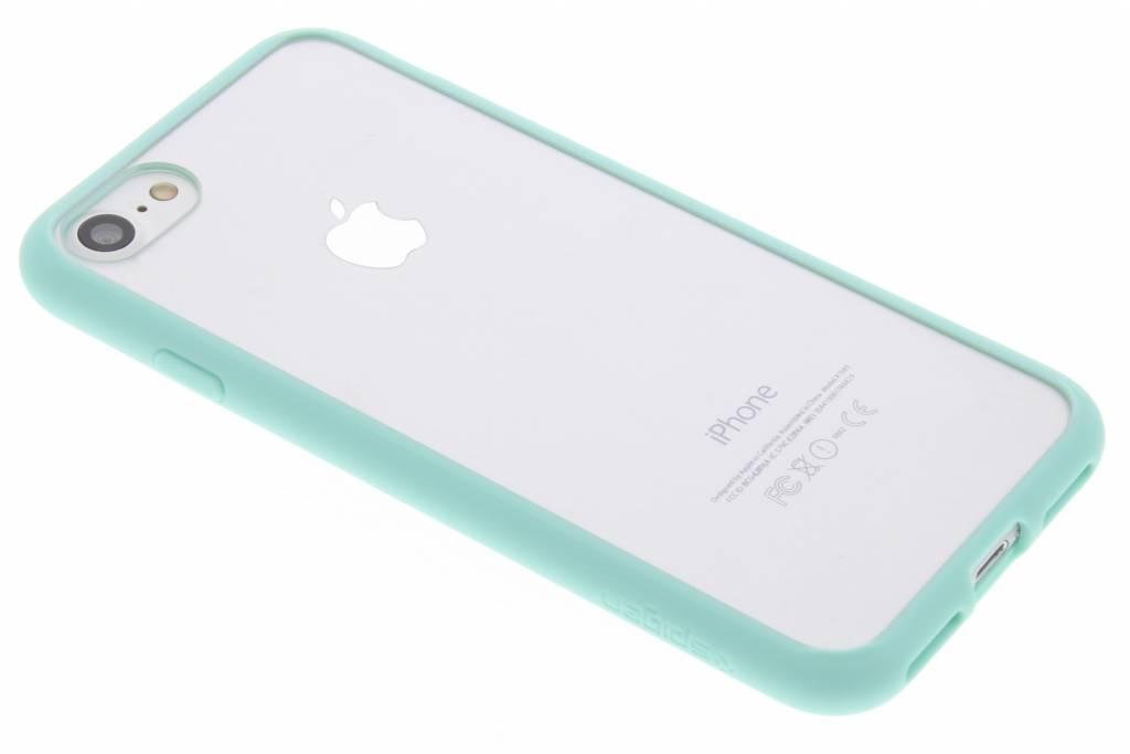 Spigen Ultra Hybrid Case voor de iPhone 7 - Mint