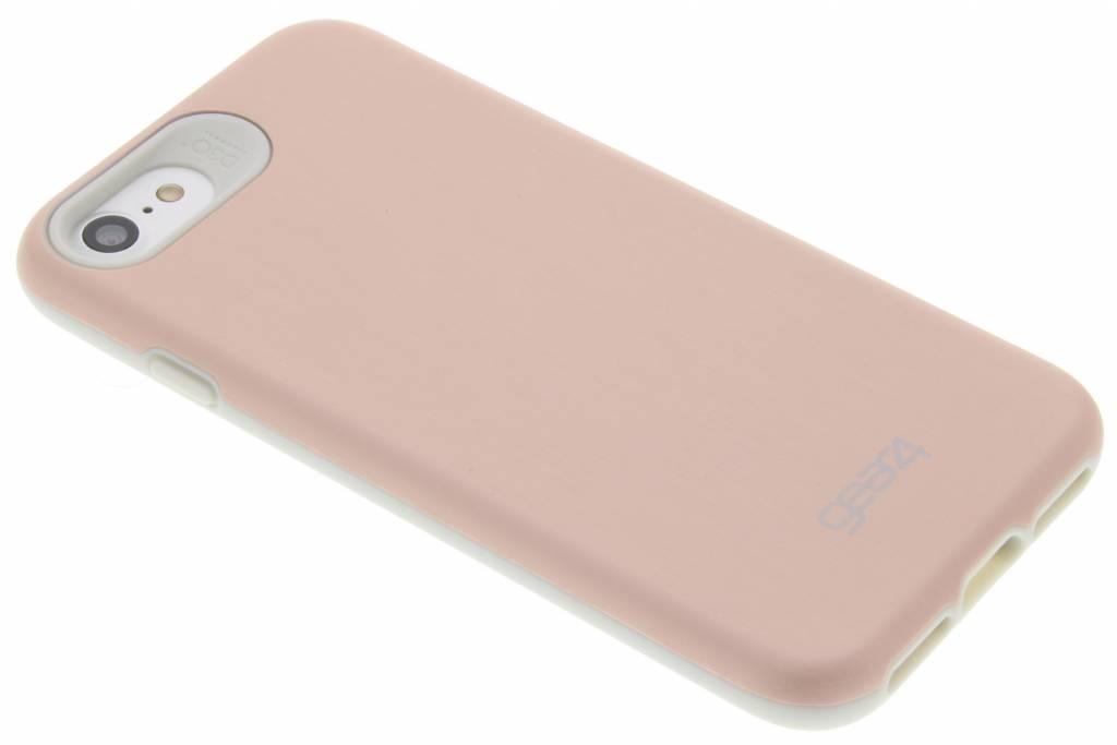 Gear4 D3O Trafalgar Case voor de iPhone 8 / 7 - Rose