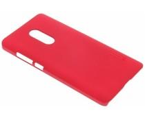 Nillkin Frosted Shield hardcase hoesje Xiaomi Redmi Note 4