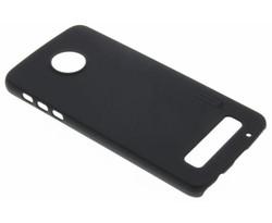 Nillkin Frosted Shield hardcase hoesje Motorola Moto Z Play
