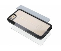 Griffin Survivor Adventure Case iPhone 8 / 7 / 6s / 6