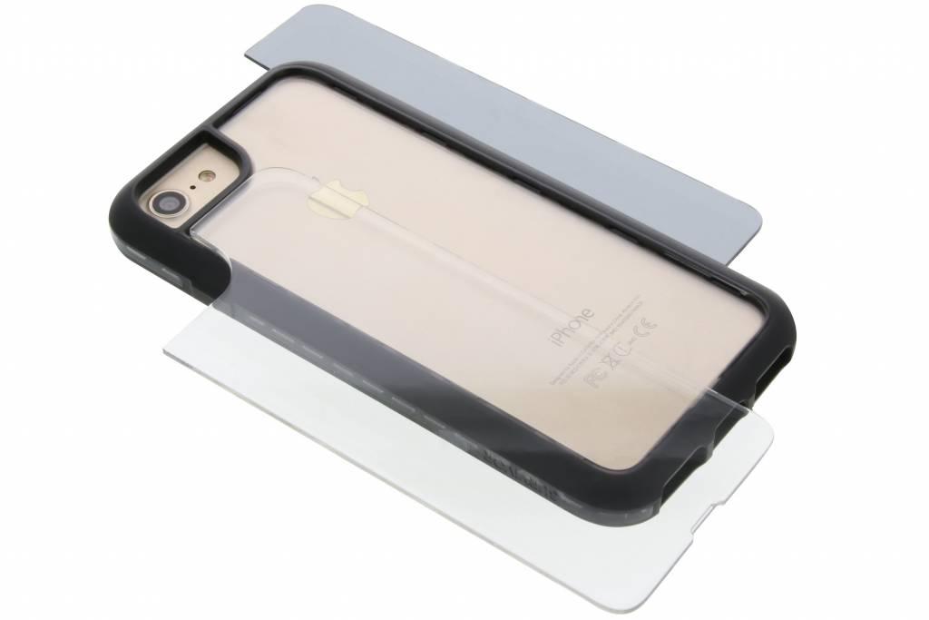 Griffin Survivor Adventure Case voor de iPhone 7 / 6s / 6 - Zwart
