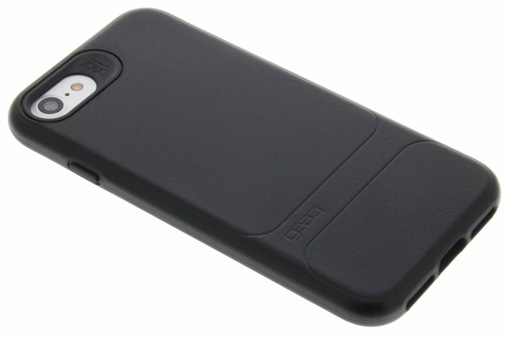 Gear4 D3O Mayfair Case voor de iPhone 7 - Zwart