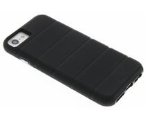 Case-Mate Tough Mag Case iPhone 8 / 7 / 6s / 6 - Zwart