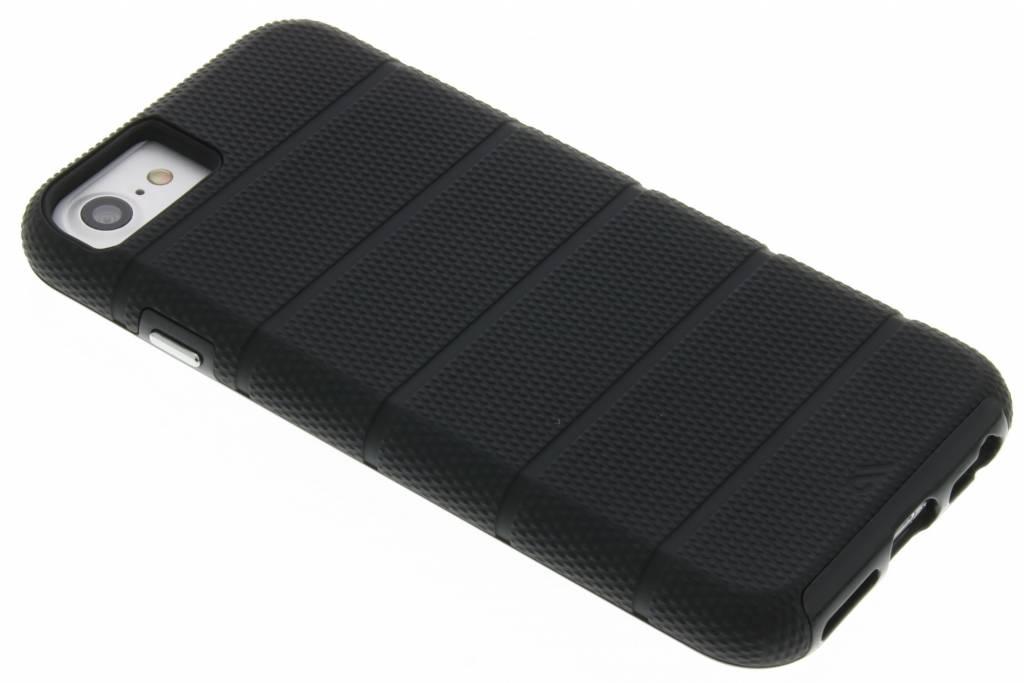 Case-Mate Tough Mag Case voor de iPhone 7 / 6s / 6 - Zwart