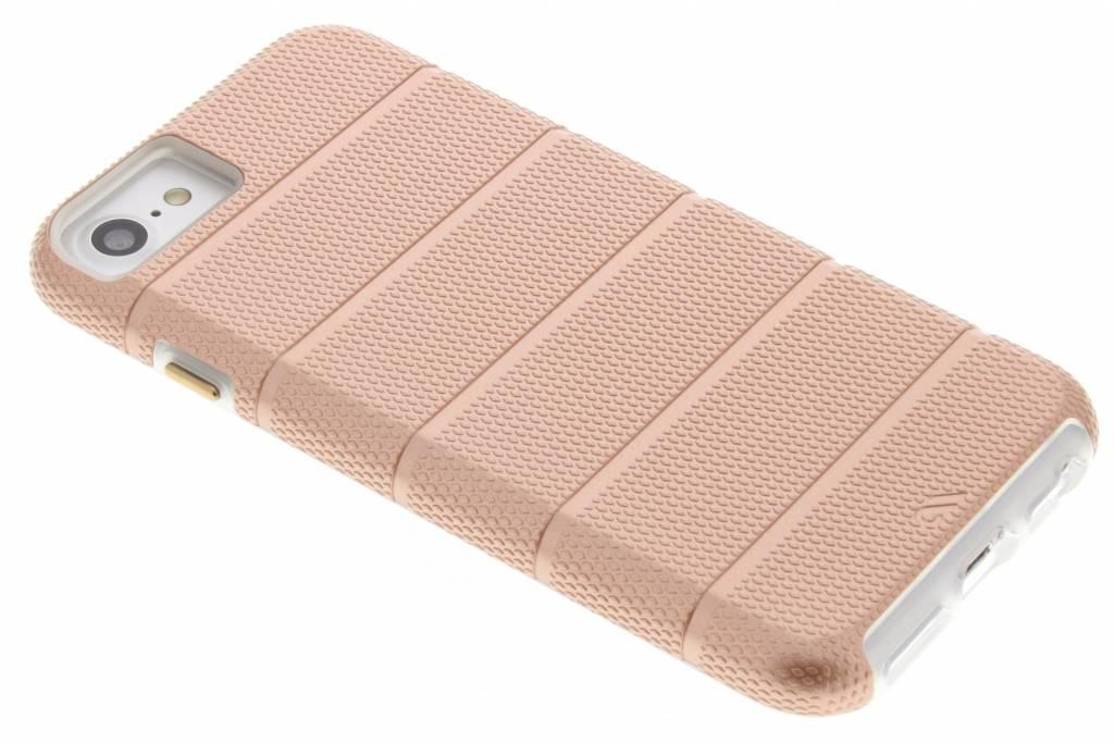 Case-Mate Tough Mag Case voor de iPhone 7 / 6s / 6 - Rosé Goud
