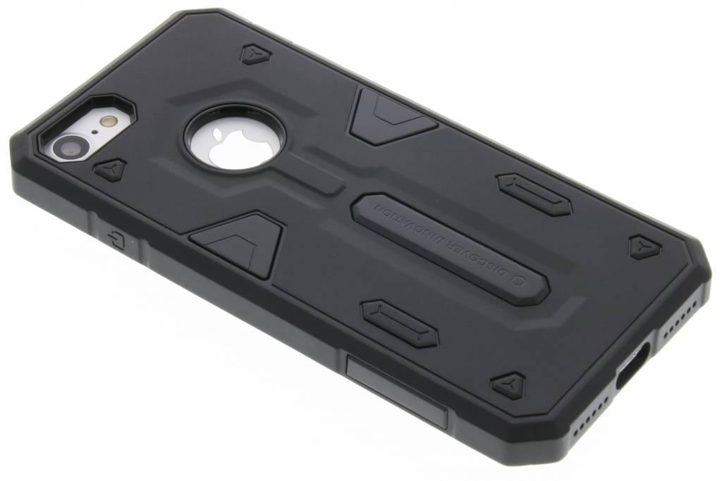 Nillkin Defender Case voor de iPhone 7 - Zwart