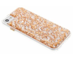 Case-Mate Karat Case iPhone 8 / 7 / 6s / 6 - Rose Gold