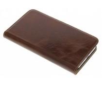 Mobiparts Excellent Wallet Case iPhone 7