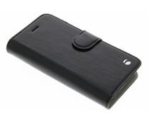 Krusell Ekerö FolioWallet 2-in-1 iPhone 7