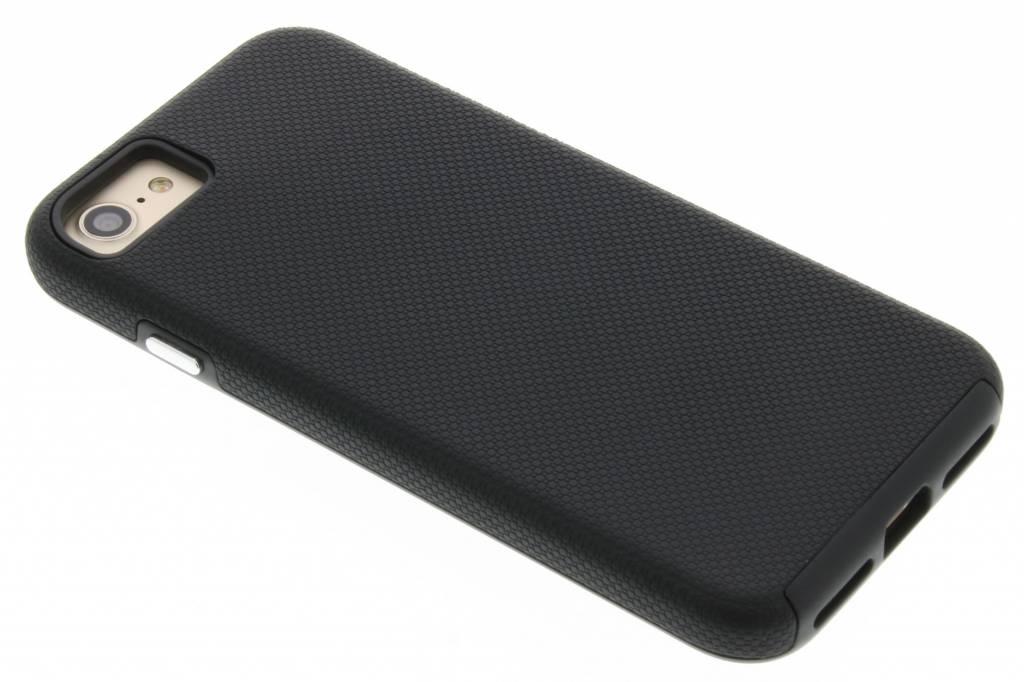Accezz Xtreme Cover voor de iPhone 8 / 7 - Zwart
