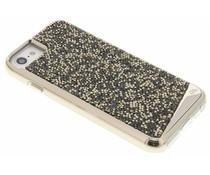 Case-Mate Brilliance Premium Case iPhone 8 / 7 / 6s / 6