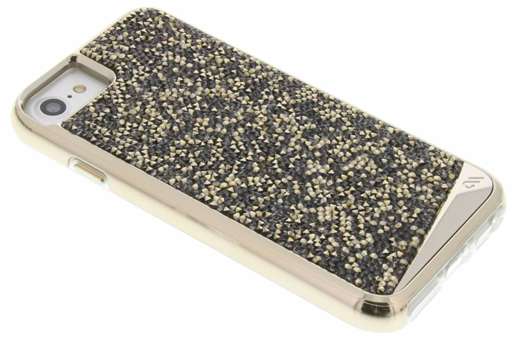Case-Mate Brilliance Premium Case voor de iPhone 8 / 7 / 6s / 6 - Champagne
