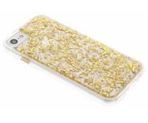 Case-Mate Karat Case iPhone 8 / 7 / 6s / 6 - Gold