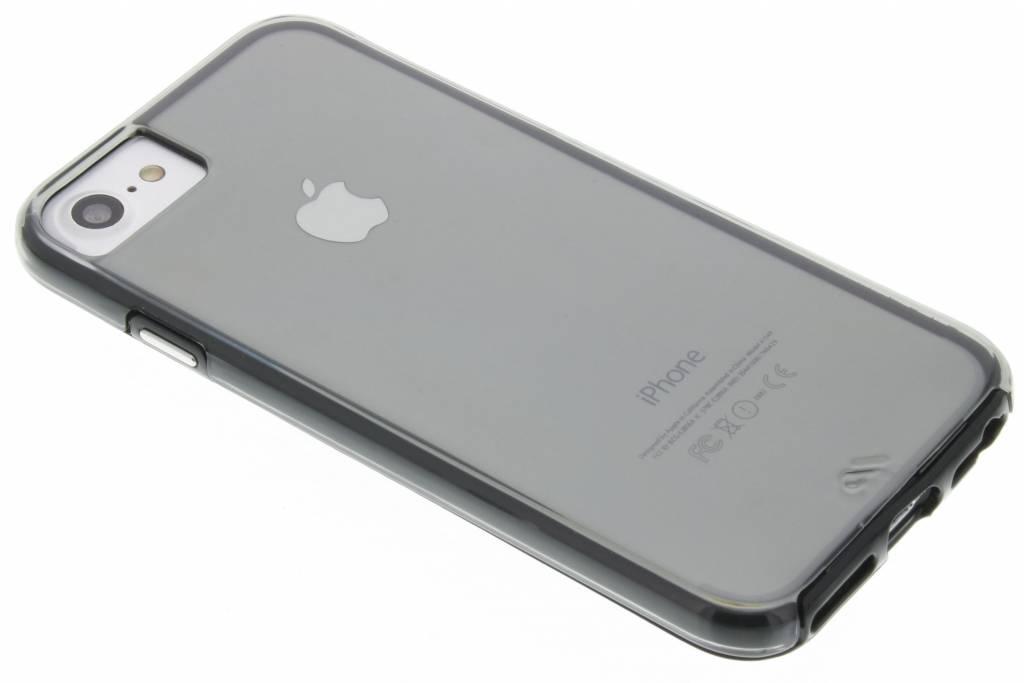 Case-Mate Naked Tough Case voor de iPhone 7 / 6s / 6 - Zwart