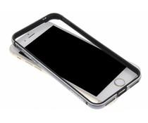 X-Doria Defense Edge iPhone 7 - Grijs
