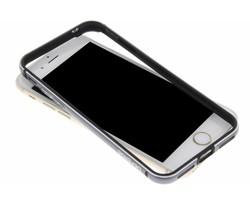 X-Doria Defense Edge iPhone 8 / 7 - Grijs