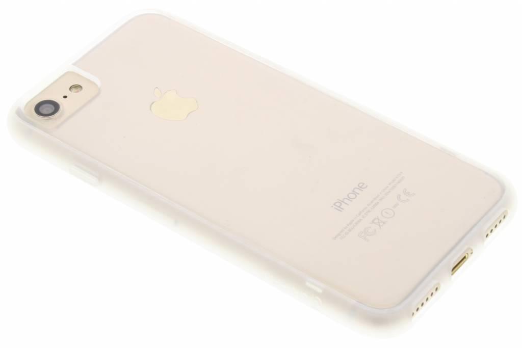Griffin Reveal Case voor de iPhone 7 / 6s / 6 - Wit