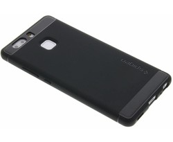 Spigen Rugged Armor Case Huawei P9