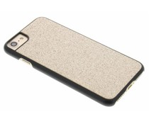 Vetti Craft Sparkling Hardcase iPhone 7