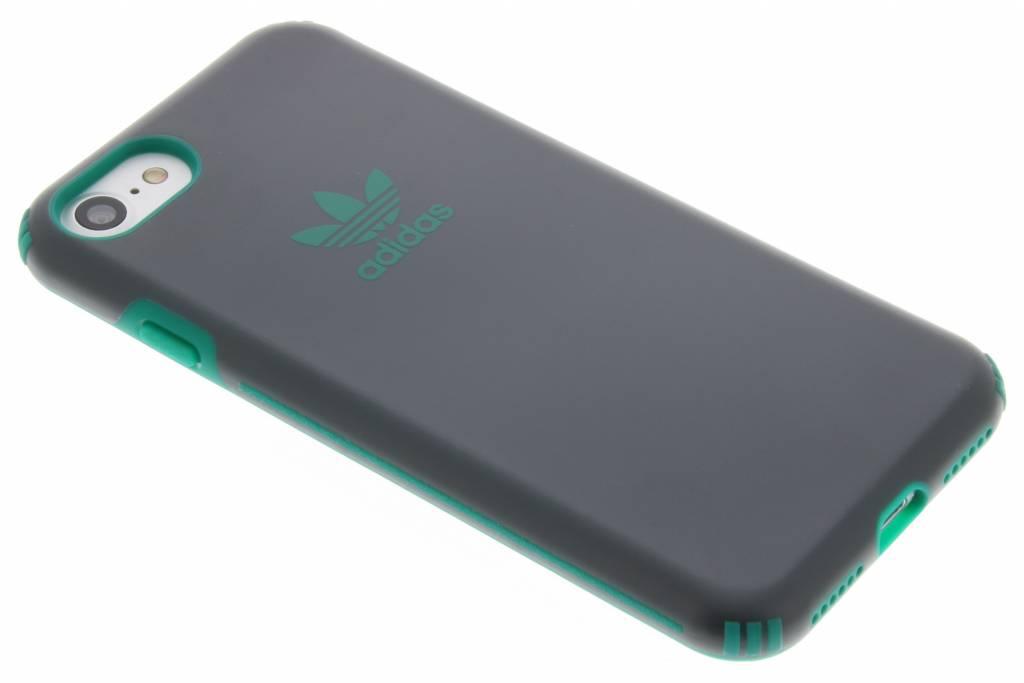 adidas Originals Rugged hardcase voor de iPhone 8 / 7 - Groen