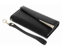 Case-Mate Folio Wristlet iPhone 7 / 6s / 6