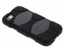 Griffin Survivor All-Terrain iPhone 8 / 7 / 6s / 6 - Zwart