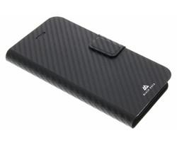 Black Rock Flex Carbon Wallet case iPhone 8 / 7 / 6s / 6
