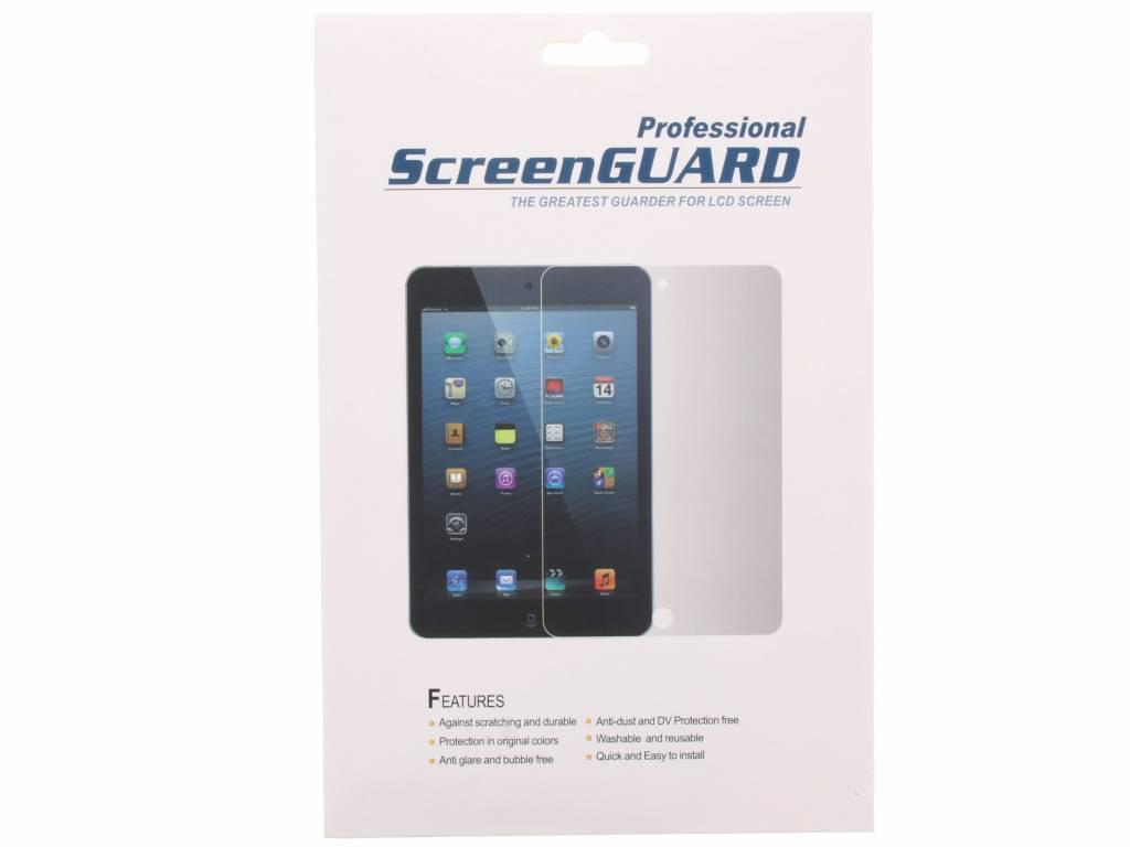 Image of 2-in-1 screenprotector voor de Samsung Galaxy Tab S3 8.0
