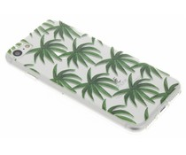 Fabienne Chapot Leafs Softcase iPhone 8 / 7