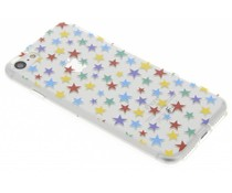 Fabienne Chapot Stars Softcase iPhone 7