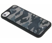 Black Rock Leather camouflage case iPhone 8 / 7 / 6s / 6