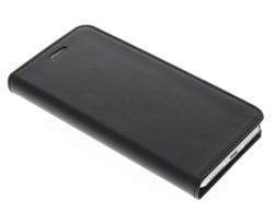 Valenta Booklet Classic Style iPhone 8 / 7 - Zwart