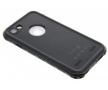 Redpepper Dot Waterproof Case iPhone 8 / 7 - Zwart