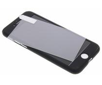 Krusell Arvika 360º Cover iPhone 7 - Zwart