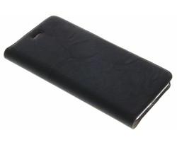 Hama Guard Booklet Case iPhone 8 / 7 - Zwart