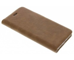 Hama Guard Booklet Case iPhone 8 / 7 - Bruin