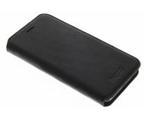 Bugatti Parigi Booklet Case iPhone 7 - Zwart