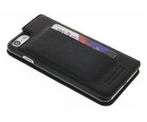 Bugatti Parigi Booklet Case iPhone 8 / 7 - Zwart