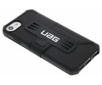 UAG Metropolis Folio Case iPhone 8 / 7 / 6s / 6