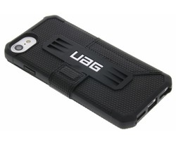 UAG Metropolis Folio Case iPhone 8 / 7 / 6s / 6
