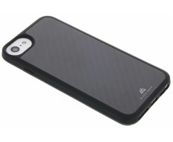 Black Rock Real Carbon Case iPhone 8 / 7 / 6s / 6