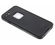 LifeProof FRĒ Case iPhone 7 - Zwart