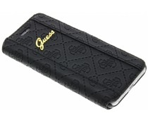 Guess Scarlett Folio Case iPhone 7