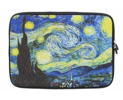 Universele design sleeve 10 inch
