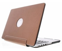 Brushed hardshell MacBook Air 11.6 inch