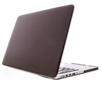 Design hardshell MacBook Air 11.6 inch
