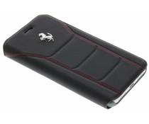 Ferrari Leather Booktype Case iPhone 8 / 7