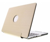 Brushed hardshell Macbook Air 13.3 inch